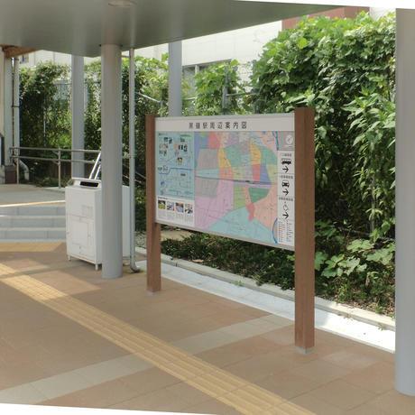 JR東日本 黒磯駅