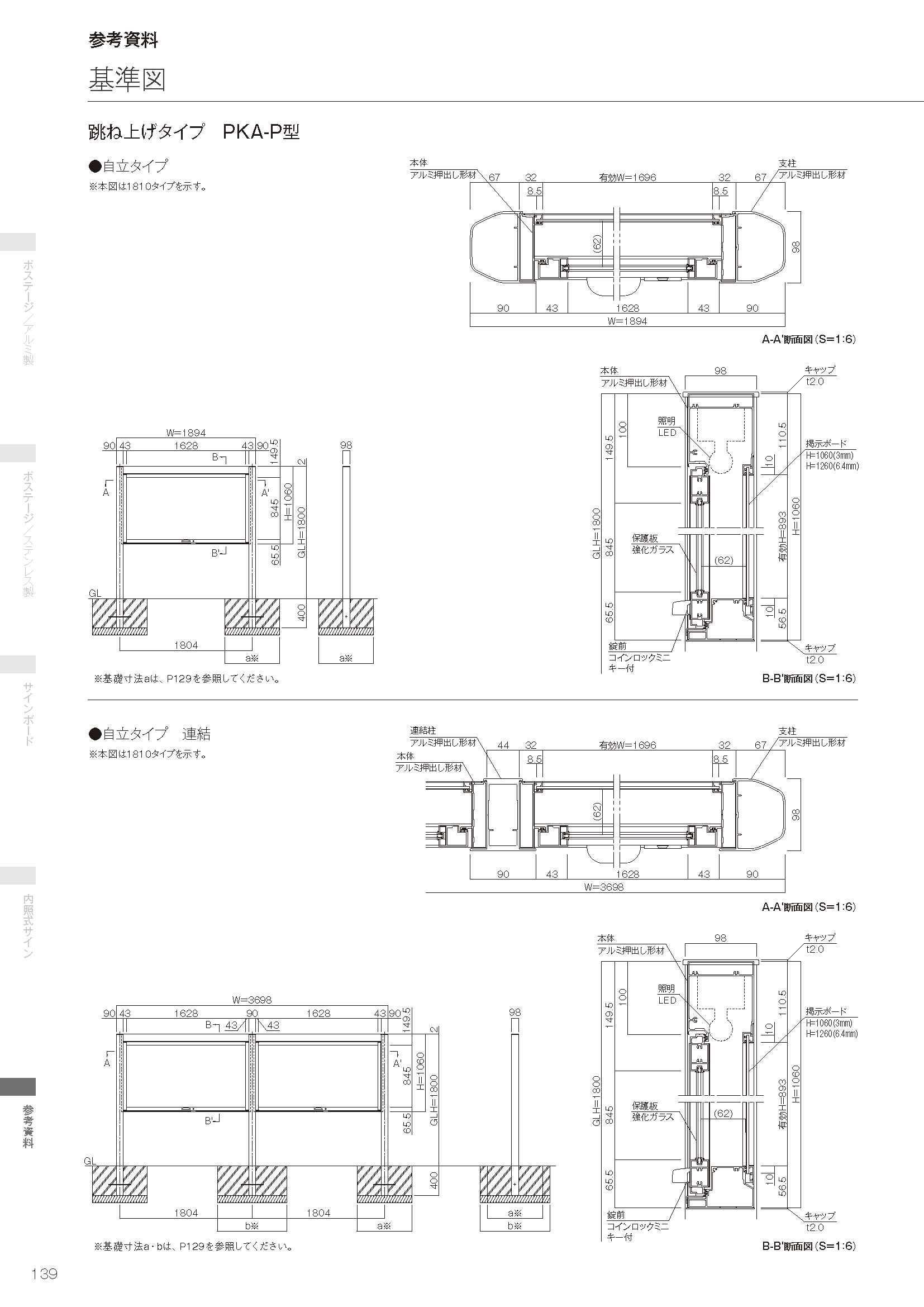 製品カタログ 140-141