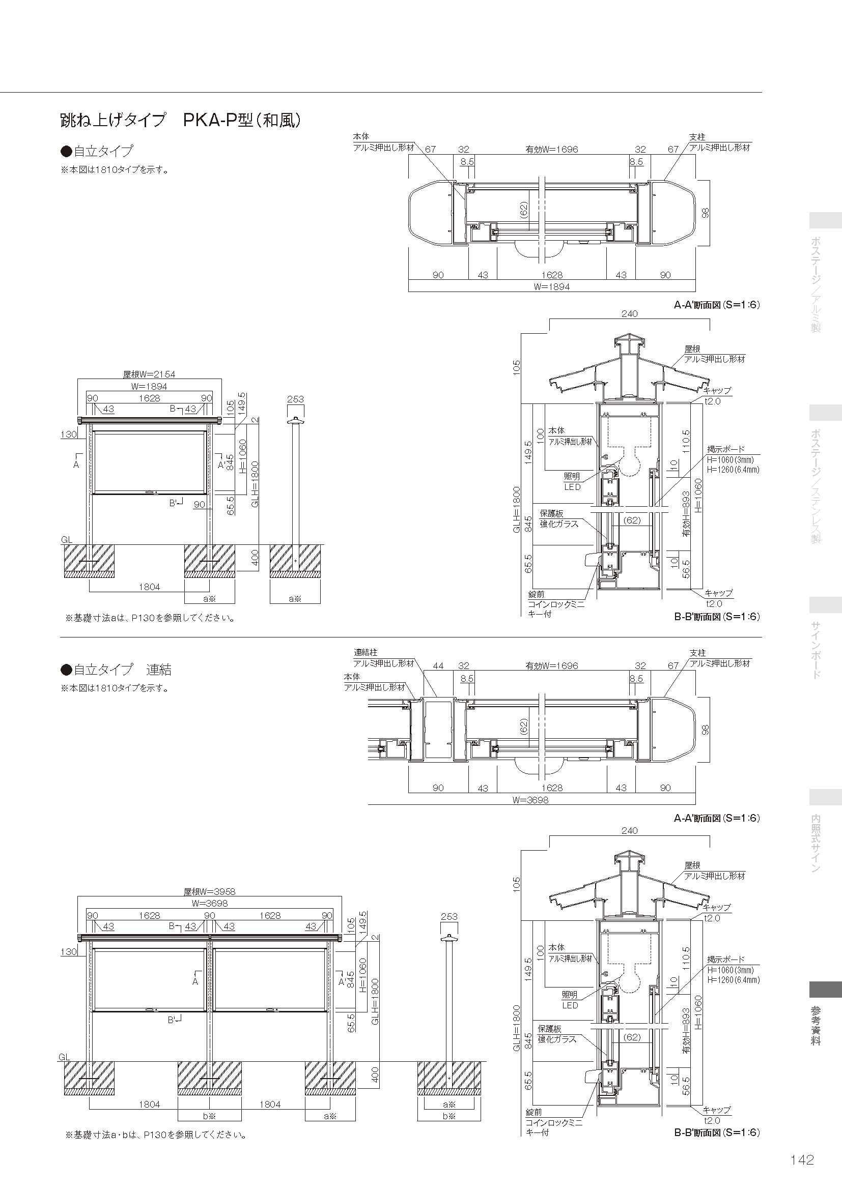 製品カタログ 142-143
