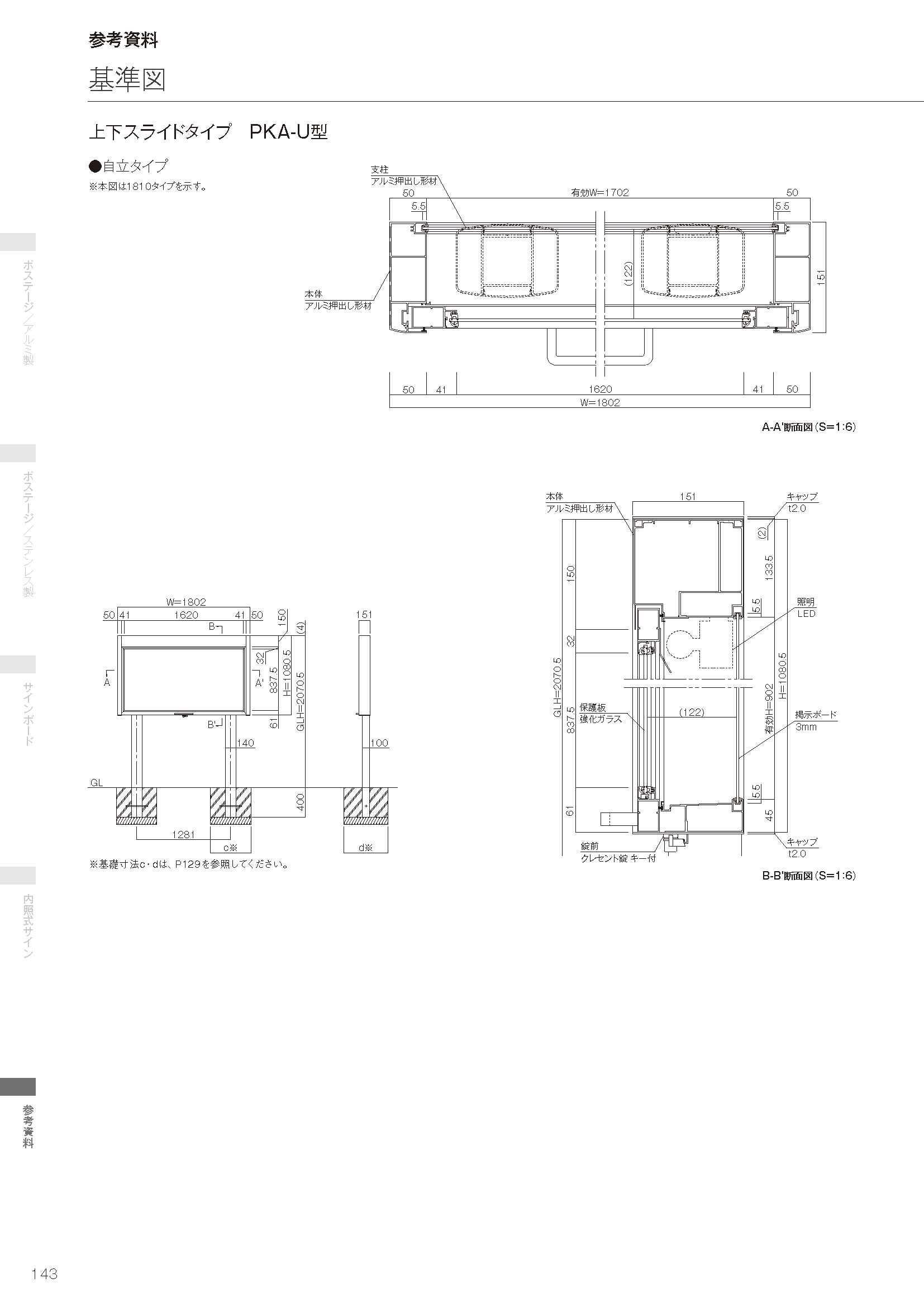 製品カタログ 144-145
