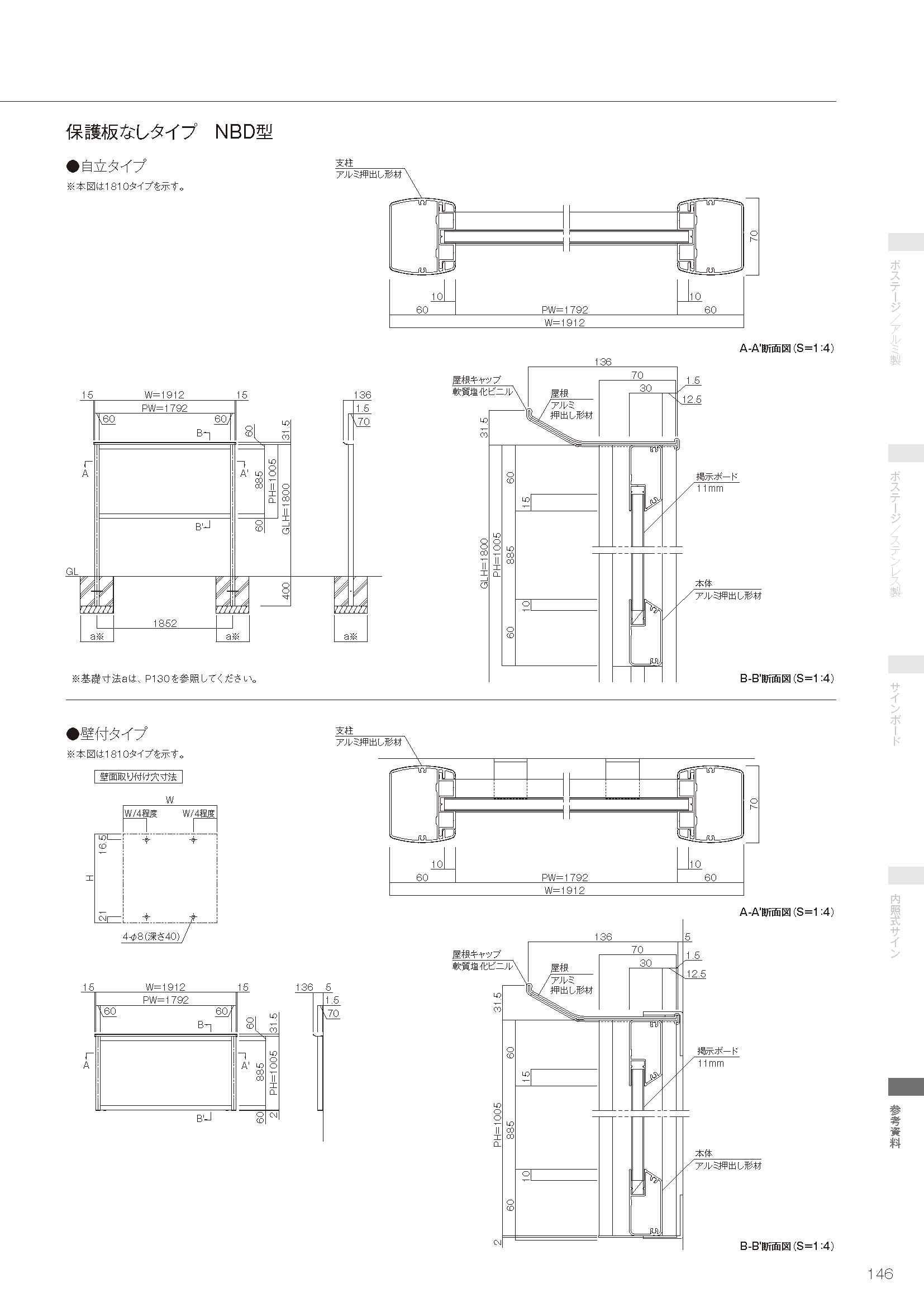 製品カタログ 146-147