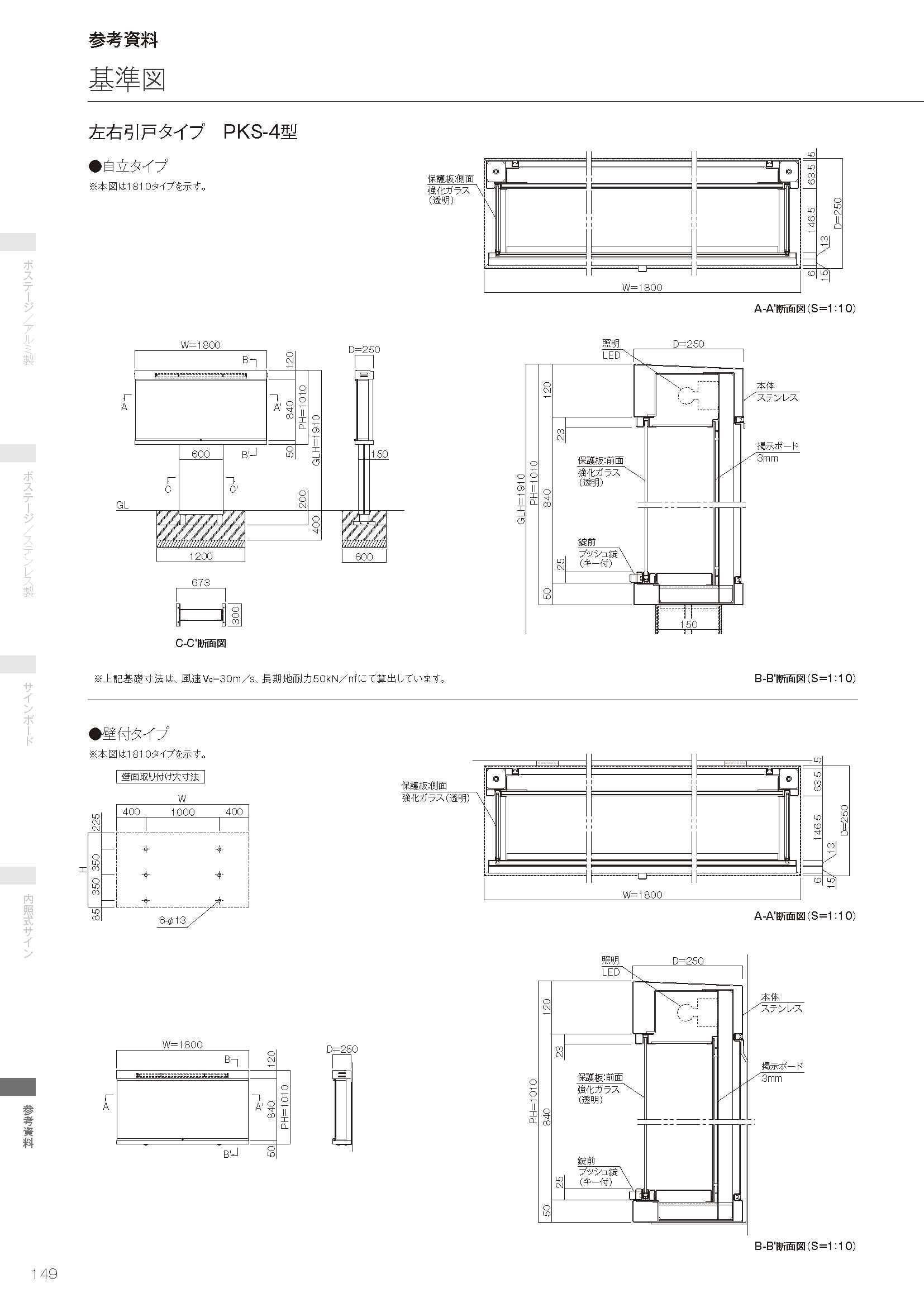 製品カタログ 150-151